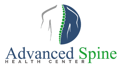 Chiropractic Urbandale IA Advanced Spine Health Center
