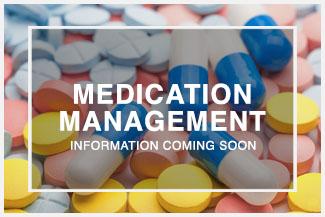 Chiropractic Urbandale IA Medication Management