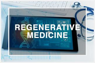 Chiropractic Urbandale IA Regenerative Medicine